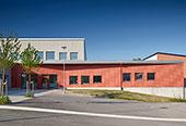 Anundsjöskolan