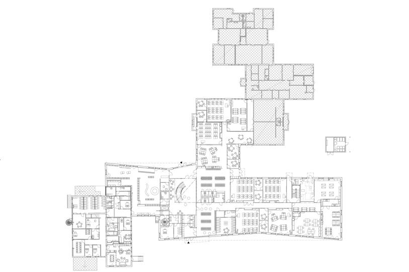 Plan1_Bredbynskolan