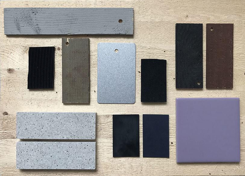 Materialpalett_m